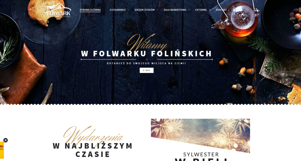 www.folwarkfolinscy.pl
